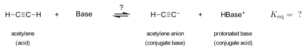 abiv-fig01-deprotonationofacetylenewithbase