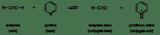 abiv-fig02-deprotonationofacetylenewithpyridine