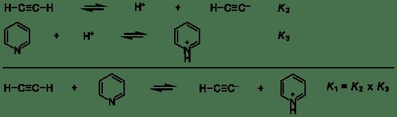 abiv-fig05-deprotonationofacetylenewithpyridineoverall