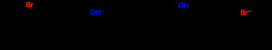 abv-fig01-sn2brbunaoh