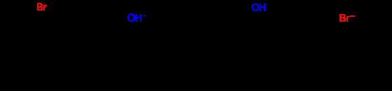 abv-fig04-sn2brbunaohroles2