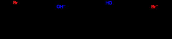abv-fig08-snbraslg