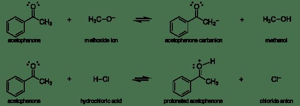 abi-fig04-blacetophenone