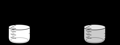 abix-fig05-hoacsolvation