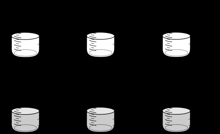 abix-fig08-bulinanh2tbuoksolvation