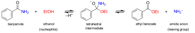 abv-fig02-esterifiationofamide