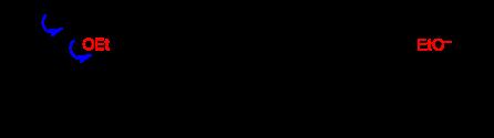 abv-fig03-etoaslg