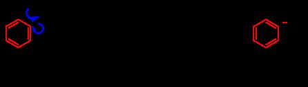 abv-fig05-phaslg