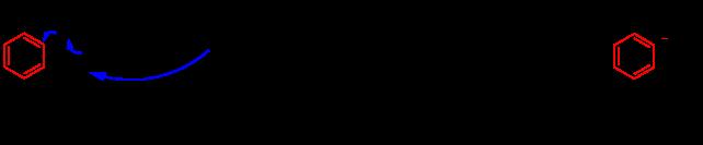 abv-fig10-phaslg