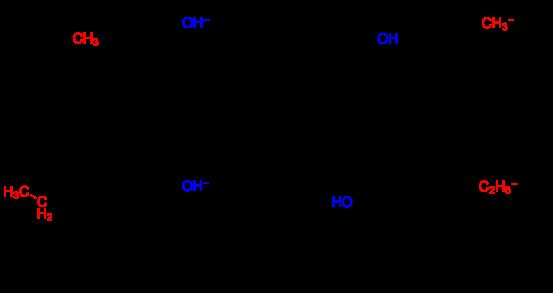 abv-fig10-snalkylaslg
