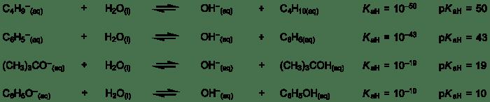 abviii-fig05-baseskahinwater