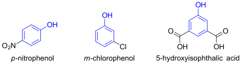 Fig 07 Phenol Derivatives
